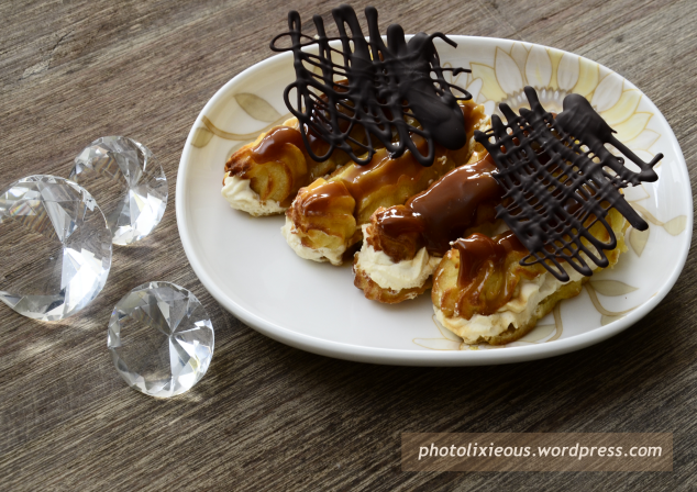 Eclairs_1