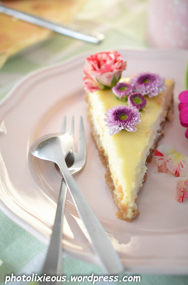 leckerer Cheesecake_1