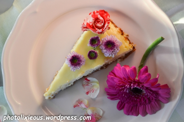leckerer Cheesecake_11
