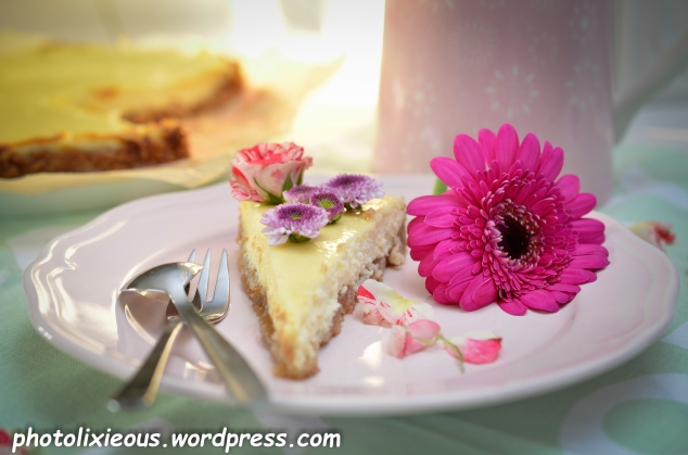 leckerer Cheesecake_2