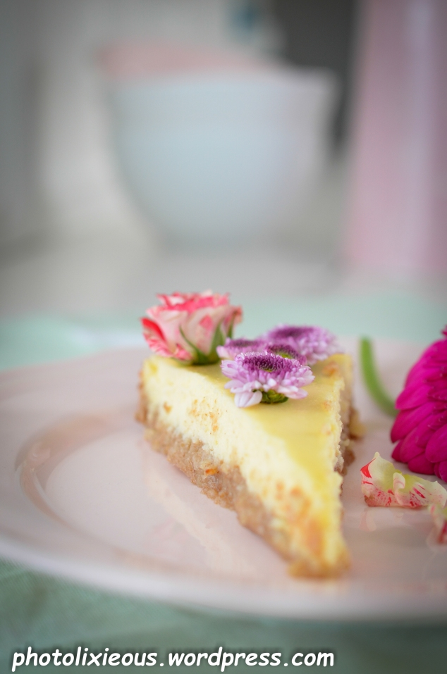 leckerer Cheesecake_22