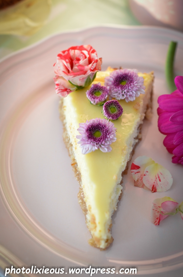 leckerer Cheesecake_4
