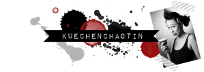 cropped-Kuechenchaotin-Header3