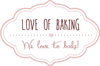 love-of-baking